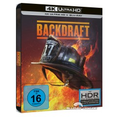 backdraft---maenner-die-durchs-feuer-gehen-4k-limited-steelbook-edition-4k-uhd---blu-ray-final-de.jpg