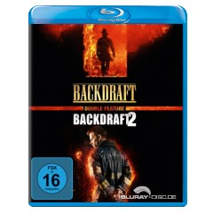 backdraft-1.jpg