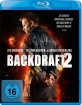 Backdraft 2 Blu-ray