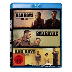 bad-boys---harte-jungs---bad-boys-ii---bad-boys-for-life-3-filme-set-1.jpg