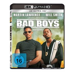 bad-boys---harte-jungs-4k-4k-uhd.jpg