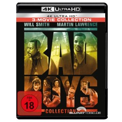 bad-boys-1-3-kollektion-4k-3-filme-set-4k-uhd-de.jpg