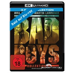 bad-boys-1-3-kollektion-4k-3-filme-set-4k-uhd-vorab.jpg
