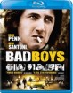 Bad Boys (1983) (US Import ohne dt. Ton) Blu-ray