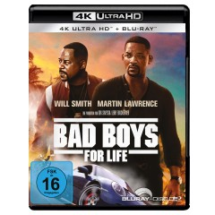 bad-boys-for-life-4k-4k-uhd---blu-ray-final.jpg
