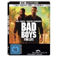 bad-boys-for-life-4k-limited-steelbook-edition-4k-uhd---blu-ray-vorab.jpg