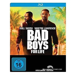 bad-boys-for-life-limited-edition-steelbook-ch-import.jpg