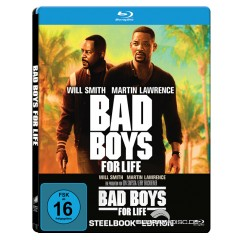 bad-boys-for-life-limited-steelbook-edition-final.jpg