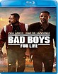 Bad Boys For Life (UK Import ohne dt. Ton)