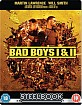 bad-boys-i-ii-4k-zavvi-exclusive-steelbook-uk-import_klein.jpg