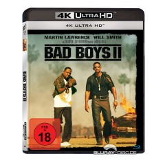 bad-boys-ii-4k-4k-uhd.jpg