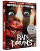 Bad Dreams (Slasher Classic Collection #37) (Limited Edition Collector's Slipcase) (UK Import ohne dt. Ton) Blu-ray