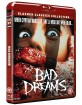 Bad Dreams (Slasher Classic Collection #37) (UK Import ohne dt. Ton) Blu-ray