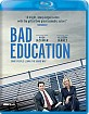 Bad Education (2019) - Warner Archive Collection (US Import ohne dt. Ton) Blu-ray