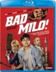 Bad Milo! (Region A - US Import ohne dt. Ton) Blu-ray