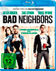 Bad Neighbors (Blu-ray + UV Copy) Blu-ray