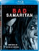Bad Samaritan (2018) (US Import ohne dt. Ton) Blu-ray