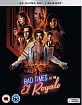 bad-times-at-the-el-royale-2018-4k-uk-import-draft_klein.jpg