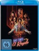 Bad Times at the El Royale (2018) Blu-ray