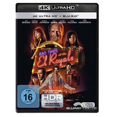 bad-times-at-the-el-royale-4k-2018-4k-uhd---blu-ray-2.jpg