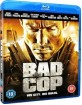 Bad Cop (UK Import ohne dt. Ton) Blu-ray