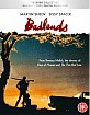 Badlands (1973) - HMV Exclusive Premium Collection (Blu-ray + DVD + Digital Copy) (UK Import) Blu-ray