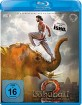 Bahubali 2 - The Conclusion Blu-ray