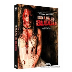 ballad-in-blood-limited-mediabook-edition-cover-c.jpg