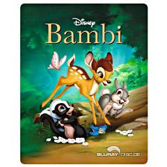 bambi-zavvi-steelbook-uk.jpg