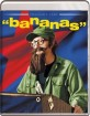Bananas (1971) (US Import ohne dt. Ton) Blu-ray