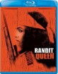 Bandit Queen (1994) (US Import ohne dt. Ton) Blu-ray