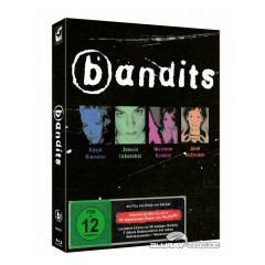bandits-1997-limited-edition.jpg