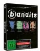 Bandits (1997) (Limited Edition) Blu-ray
