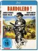 bandolero-1968-2.-neuauflage_klein.jpg