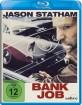 Bank Job (Neuauflage) Blu-ray