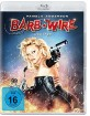 Barb Wire (1996) (Unrated-Langfassung) Blu-ray