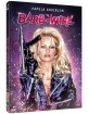 Barb Wire (1996) (Unrated-Langfassung) (Limited Mediabook Edition) (Cover B) Blu-ray