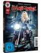 Barb Wire (1996) (Unrated-Langfassung) (Limited Mediabook Edition) (Cover C) Blu-ray