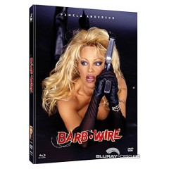 barb-wire-1996-unrated-langfassung-limited-mediabook-edition.jpg