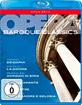 Baroque Opera Classics Blu-ray