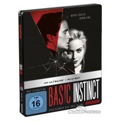 basic-instinct-1992-4k-limited-steelbook-edition-4k-uhd-und-blu-ray-und-bonus-blu-ray-de.jpg