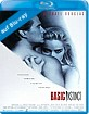 Basic Instinct (1992) - Classics Remastered (Blu-ray + Bonus Blu-ray) (AU Import) Blu-ray