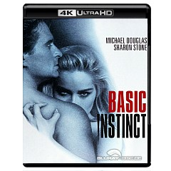 basic-instinct-4k-collectors-edition-steelbook-fr-import-draft.jpeg