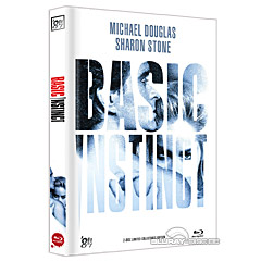 basic-instinct-limited-mediabook-edition-cover-b-DE.jpg