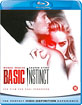 Basic Instinct (1992) (NL Import) Blu-ray