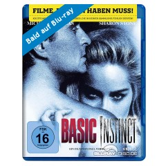 basic-instinct-remastered-edition-vorab.jpg