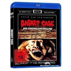 basket-case---der-unheimliche-zwilling-classic-cult-collection-de.jpg