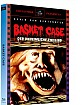 Basket Case - Der unheimliche Zwilling (Limited Mediabook Edition) (Cover A) Blu-ray