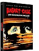 Basket Case - Der unheimliche Zwilling (Limited Mediabook Edition) (Cover B) Blu-ray