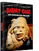 Basket Case - Der unheimliche Zwilling (Limited Mediabook Edition) (Cover C) Blu-ray
